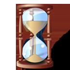 Награда|«Свои люди!»: награда каждому игроку, проведшему более 15-ти дней на форуме в режиме «онлайн».